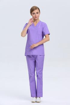 شركات يونيفورم بمصر_ملابس طبية ununiform– الزى الخاص بالمستشفيات والممرضات والاطباء 695462994