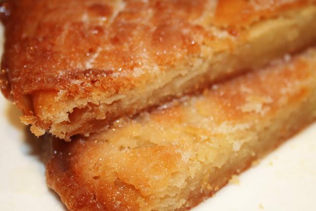 Votre/vos dessert(s) préféré(s) ? Kouign-amann-via-laruchedebercy-blogspot-com