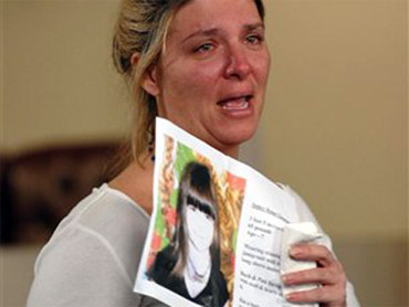 Florida Police Confirm Body in Landfill Is Somer Thompson/ SO waiting for lab results 1-8-10 - Page 3 Image5408678x