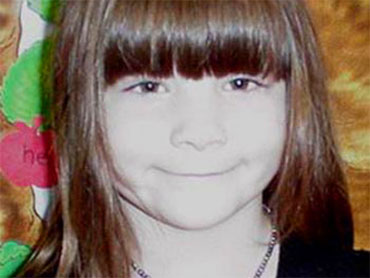 Florida Police Confirm Body in Landfill Is Somer Thompson/ SO waiting for lab results 1-8-10 - Page 3 Image5414054x