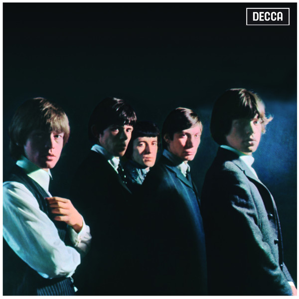 Please Please Me Vs The Rolling Stones Mzi.qtiyylpq.600x600-75