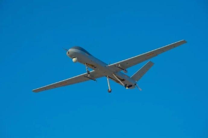 Chinese UAVs 59458595gy1ffvfjys90oj20j60crjrp