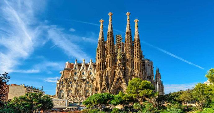 五天四夜欧游,来到了欧洲明珠之称,西班牙!!! 658a5f07gy1fxguwe19amj20jg0abhdk