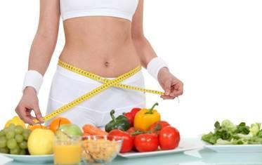 纤陌云:健康减肥的核心是饮食管理 Bbac0064gy1fqenj6bxhwj20ad06jglm