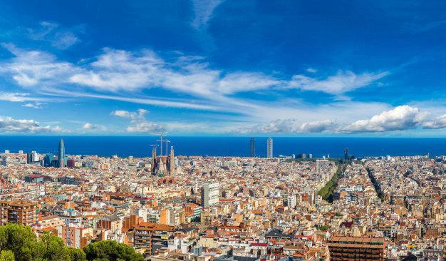 五天四夜欧游,来到了欧洲明珠之称,西班牙!!! 658a5f07gy1fxguwiv4umj20he0a6txc