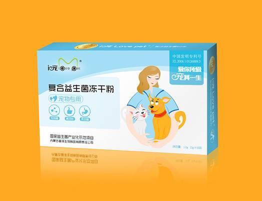 普泽生物:关注宠物健康,打造国内宠物用乳酸菌领先品牌 Bb842590gy1ft2qzu4blij20ej0b6aa9