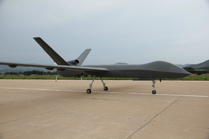 Chinese UAVs - Page 2 006xNURsgy1fhjuuhb2jgj31kw11xgs0