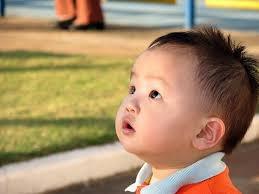 分享一下先天毛细输卵管畸型生宝宝的经历 006zfzdGgy1fpc2x4e4jnj307705egli