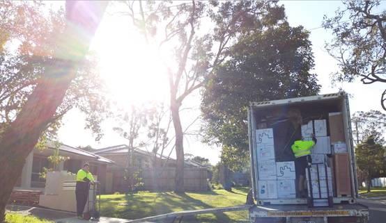 留学-移民-国际搬家我们一家都在澳大利亚 9649b719gy1fl1djqmoc2j20fe08xwf6