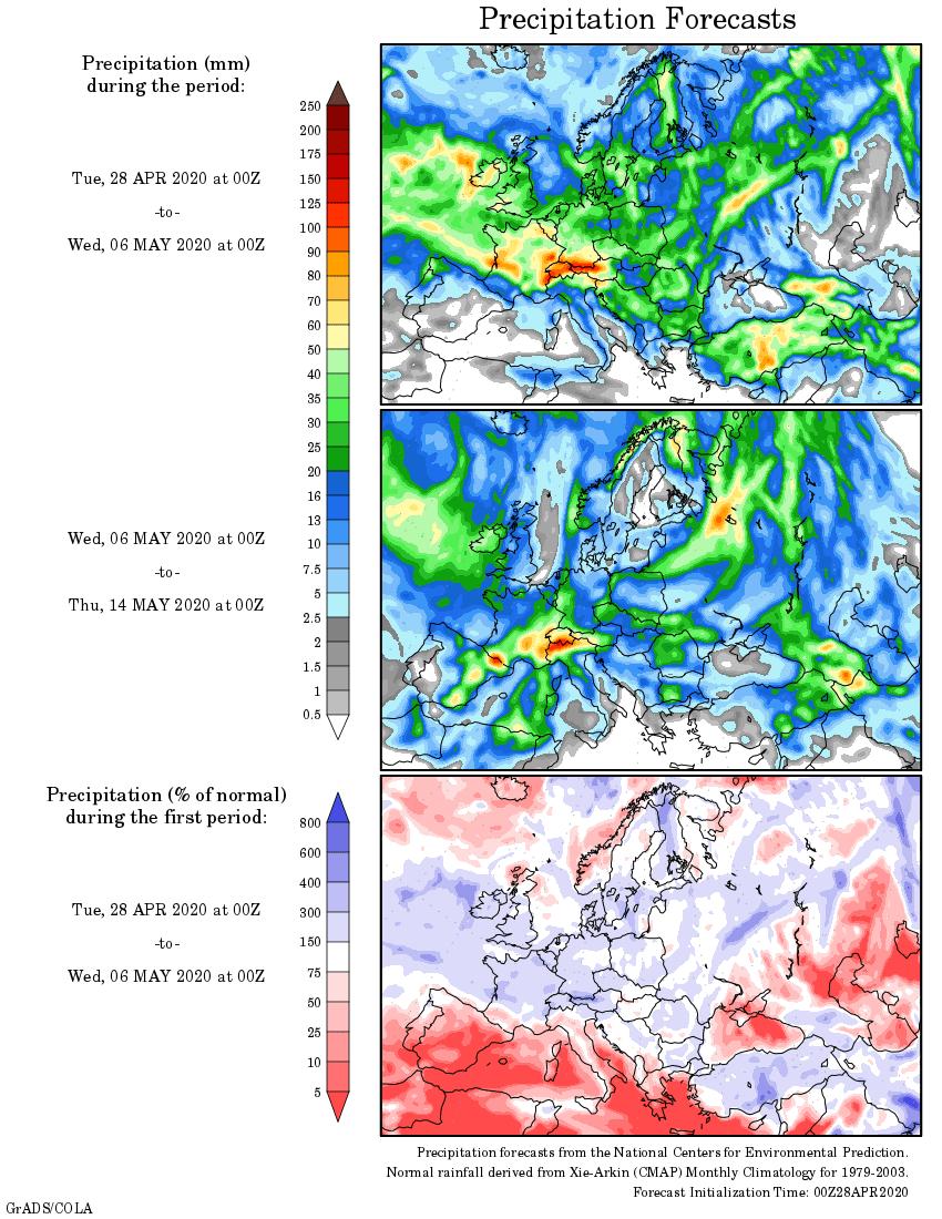 Previsiones meteo estacionales 2015 - Página 2 Prec4