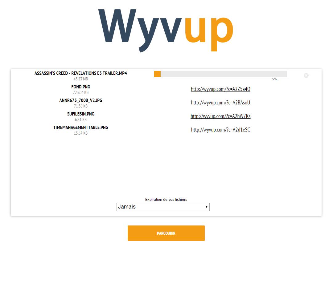 Wyvup (anciennement SimpleUpload) - Page 4 Wyvup_v26_2