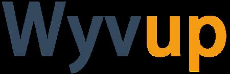 Wyvup (anciennement SimpleUpload) Title2