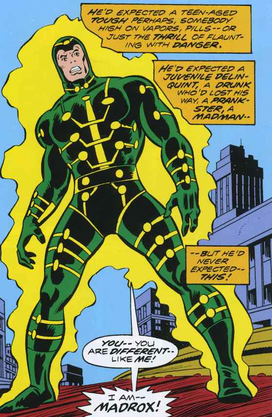 Madrox, l'homme multiple - Page 2 Xmen74zi_madrox