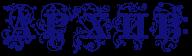"""1 место -MOHAX76 2 место- -k-v-a- 3 место - Camry /// Турнир """"КУРАЖ"""" /// ПОКЕР + ТЫСЯЧА 4nepbegowzejtwr18e"""