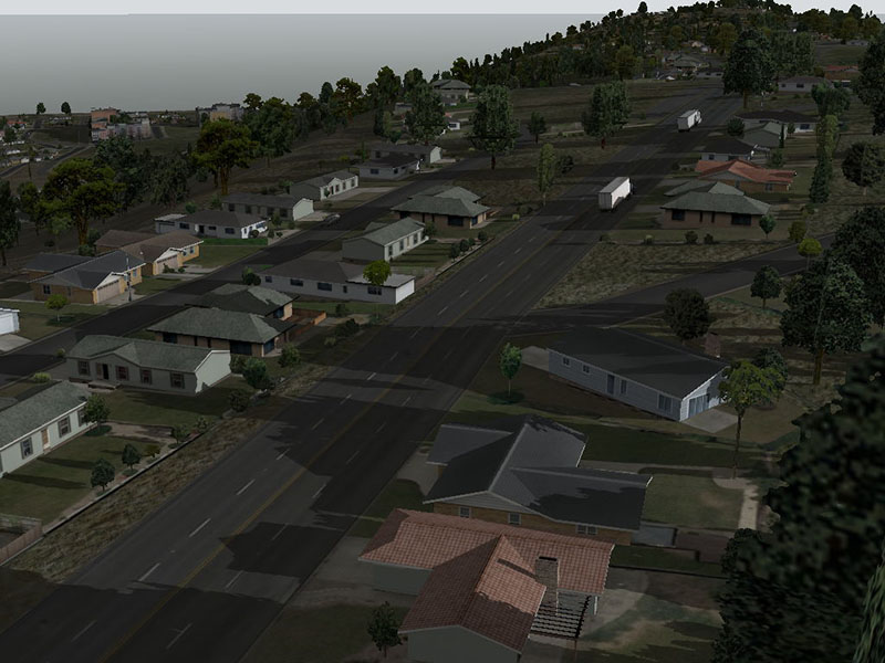 X-Plane 10 - Autogen Novo Img_neighborhood2_web