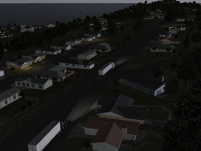X-Plane 10 - Autogen Novo Img_neighborhood_twilight2_web