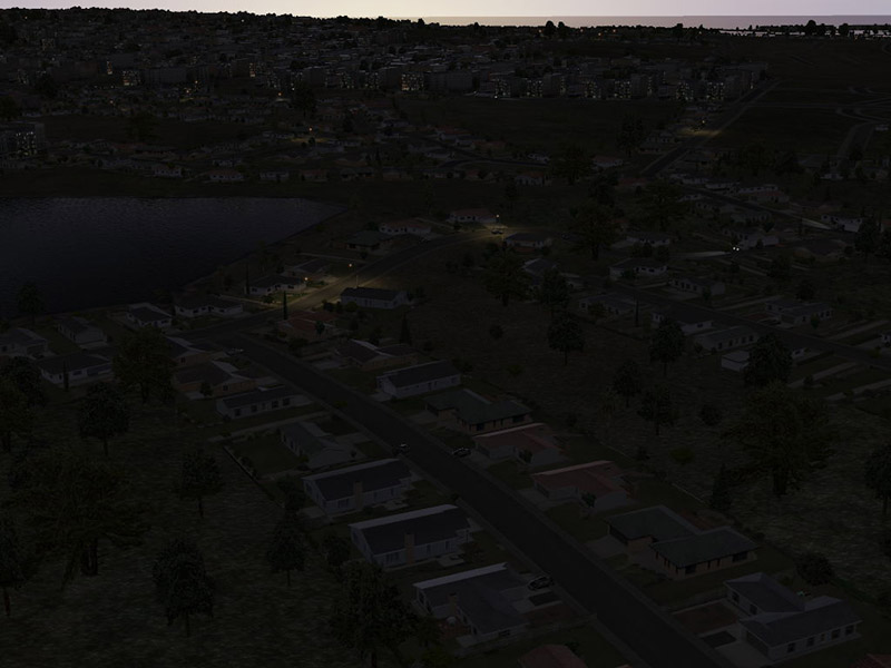 X-Plane 10 - Autogen Novo Img_neighborhood_twilight_web