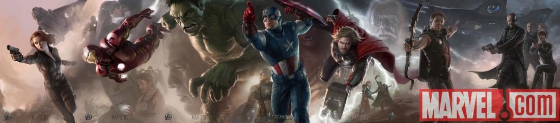 The Avengers - Joss Whedon - Page 3 4e2c4cf705707