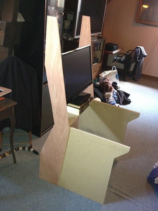 Projet Vewlix Homemade 05