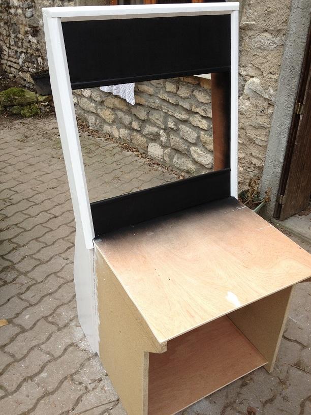 Projet Vewlix Homemade 28