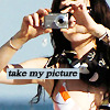 أكبر موسوعة صور للماسنجر .. Z19252485