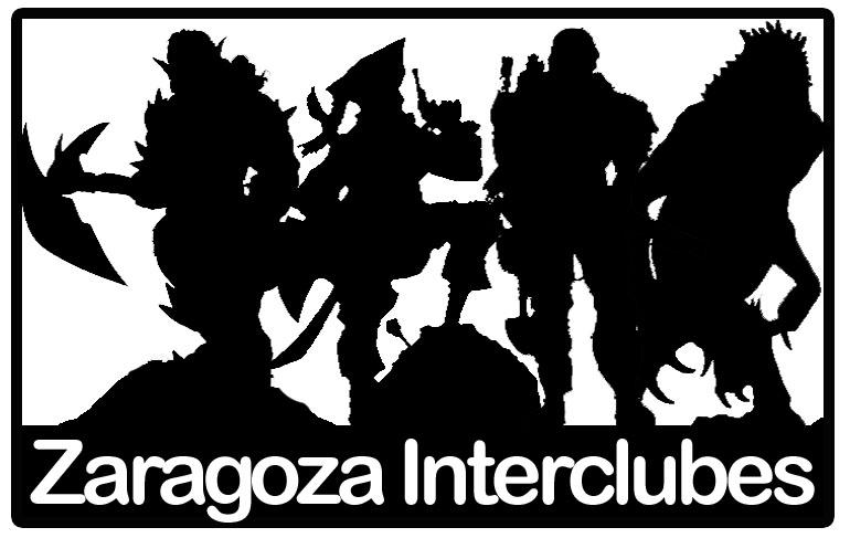 Concurso de logotipo para Zaragoza Interclubes - Página 2 Logo-silueta-copia