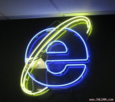 """Bên trong """"pháo đài"""" thí nghiệm Internet Explorer 1269224691.img"""