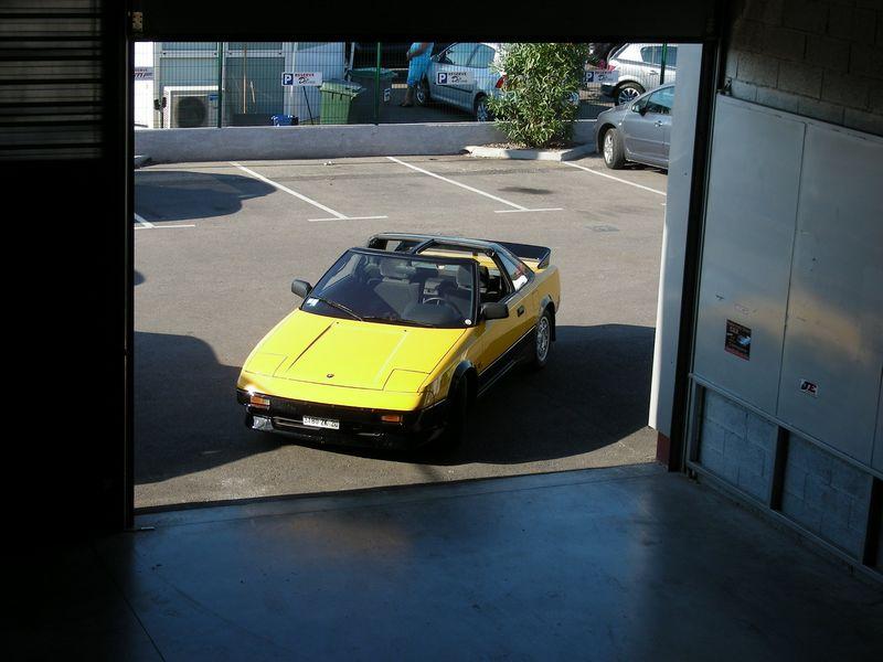Toyota MR2 1988 Ete07%20023