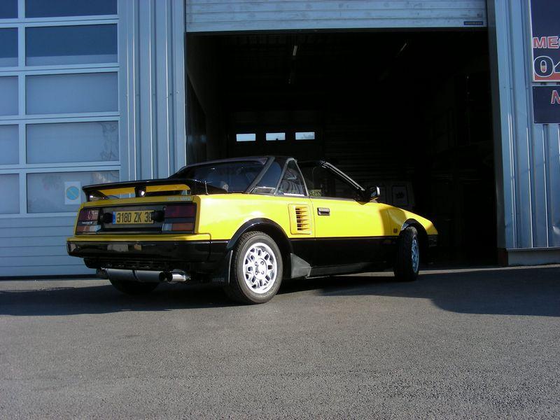 Toyota MR2 1988 Ete07%20025