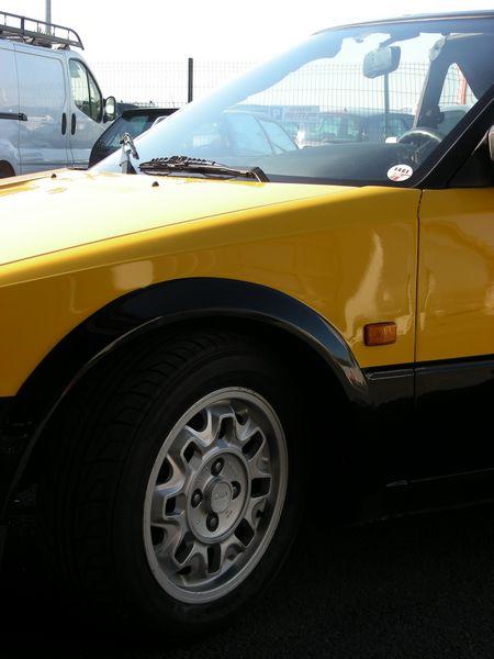 Toyota MR2 1988 Ete07%20027