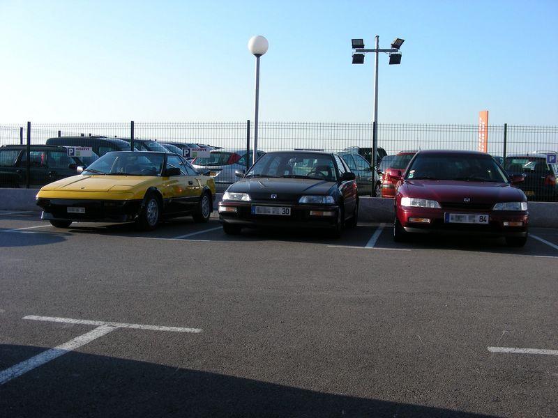 Toyota MR2 1988 Ete07%20028