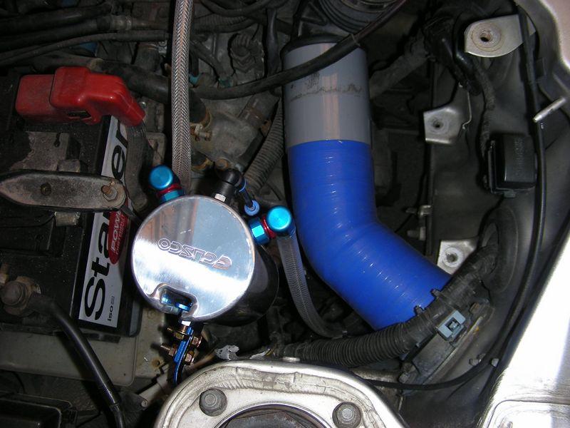 Toyota MR2 1988 Nengun%20023