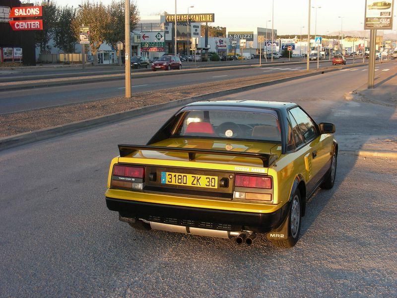Toyota MR2 1988 Nengun%20024