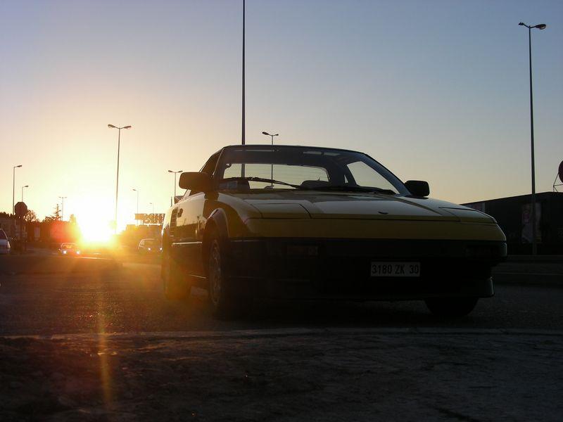 Toyota MR2 1988 Nengun%20029