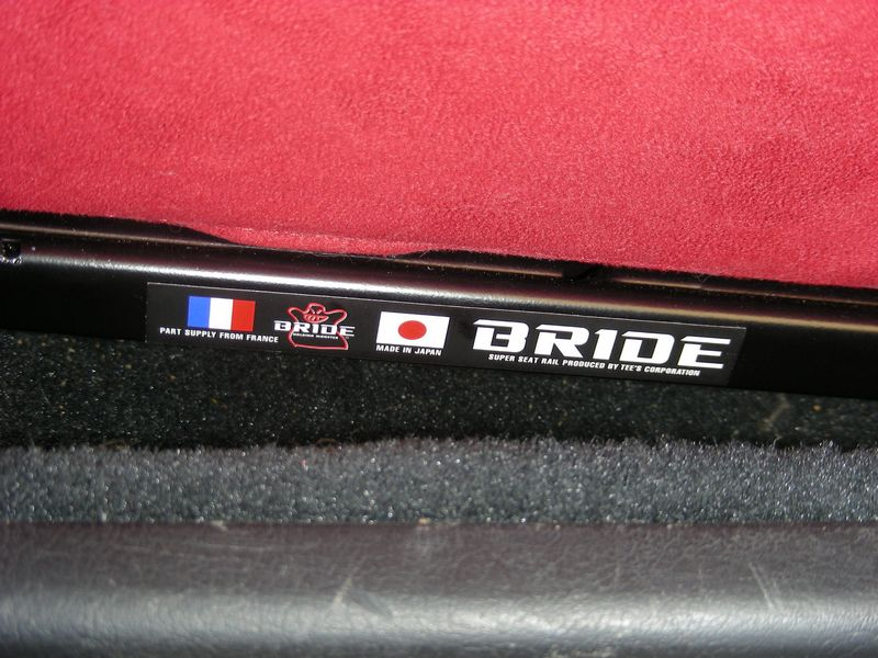 Toyota MR2 1988 Nengun%20031