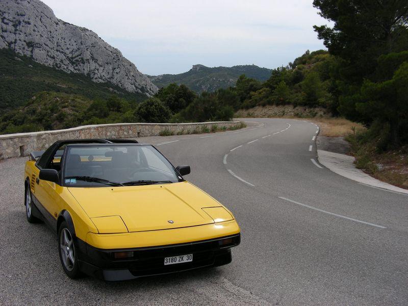 Toyota MR2 1988 STB2%20003