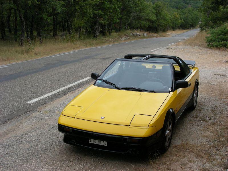 Toyota MR2 1988 STB2%20016