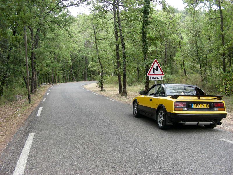 Toyota MR2 1988 STB2%20023