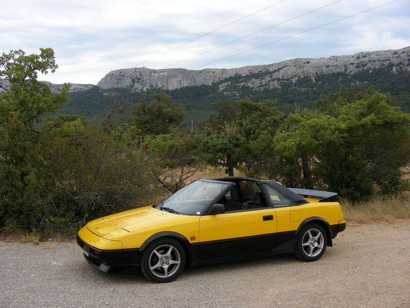 Toyota MR2 1988 STB2%20025