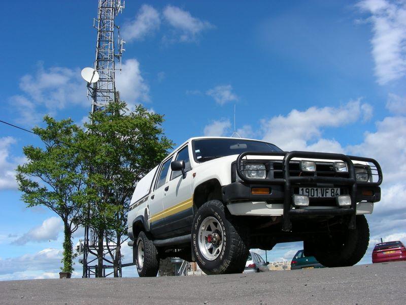 Toyota HiLux 2.4D [LN65] 10mai07_056