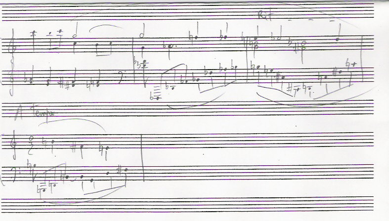 Cadavre-exquis musical - Page 5 Cad