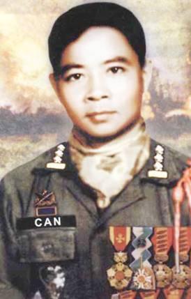 tuan - 30-4-1975: Những Vị Tướng VNCH đã Tuẫn Tiết  Image002