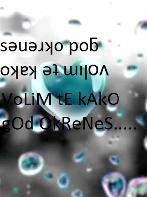Volim te  - Page 7 Z211047476