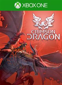 XBox Live jeux Gratuit ou peux chers Jaquette-crimson-dragon-tt-width-215-height-294-bgcolor-FFFFFF