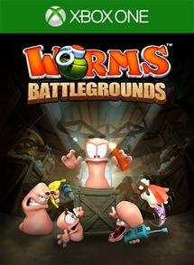 XBox Live jeux Gratuit ou peux chers Jaq-worms