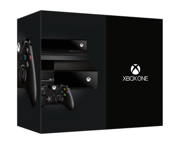 Xbox One les mauvaises nouvelles du jour - Page 2 87023.20130611-DayOneXboxOne-01