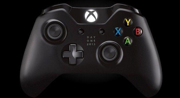 Xbox One les mauvaises nouvelles du jour - Page 2 87024.20130611-DayOneXboxOne-02