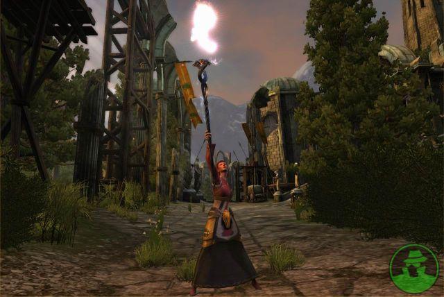 Dragon Age Origins (Wolfie reviews) Dragon-age-origins-20090812055731016_640w