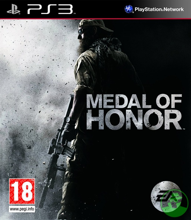 Games you are looking forward to for the remainder of 2010? Medal-of-honor-2010-20091202104843613