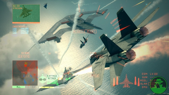 The Best Flight Action Games Ace-combat-6-fires-of-liberation-20080729025613494_640w